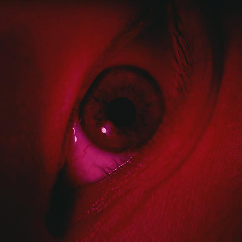 BASICA – 全部血になる - All Becomes Blood (BASICA x Jinmenusagi)